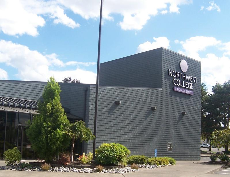 Best 500 Haircut In Beaverton Northwest College Beauty School
