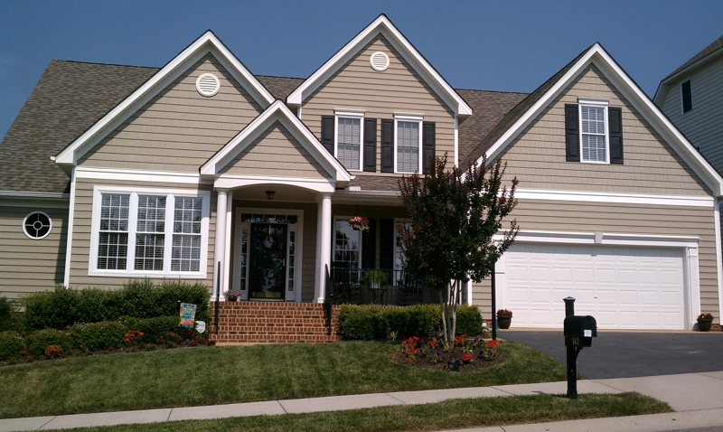Truthful Marketing Of Your Richmond Va Home Is The Only