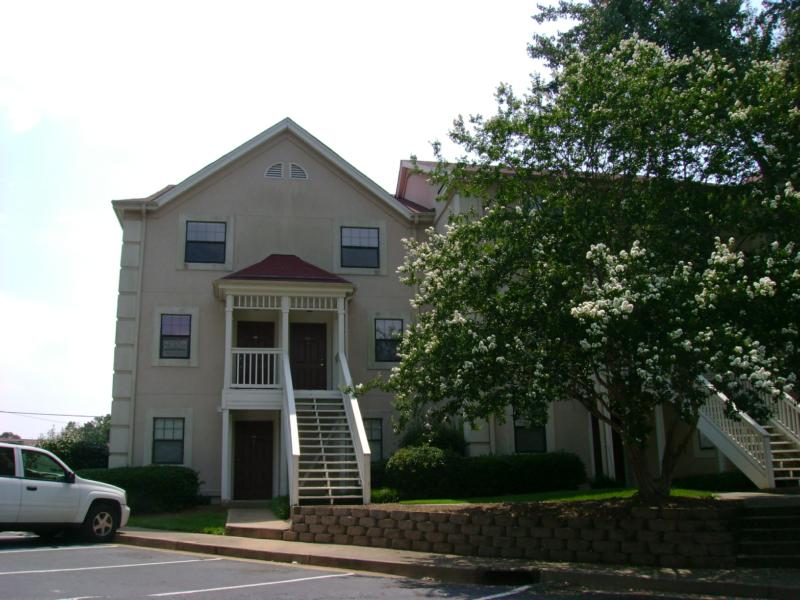 Appleby Mews Condos in near UGA offer affordable living options!