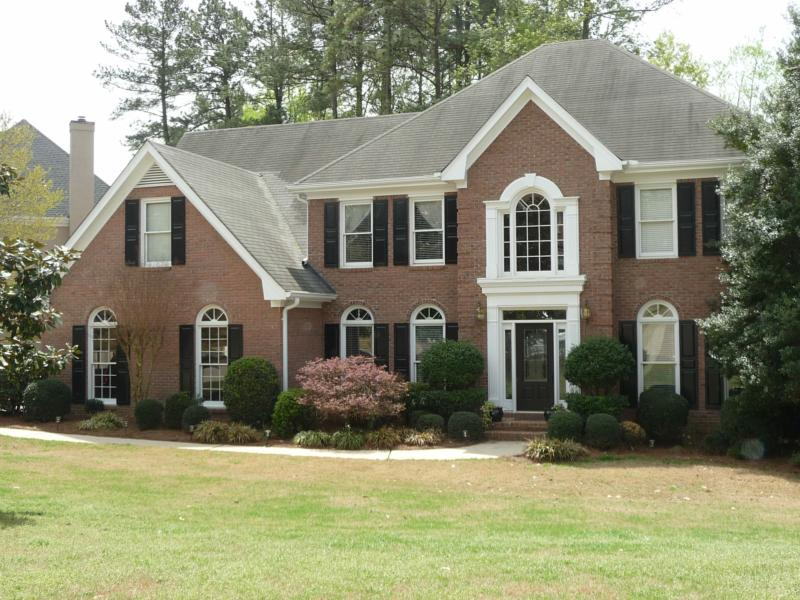 doublegate house for sale in johns creek georgia 315