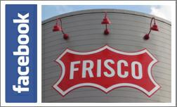Frisco TX City Guide