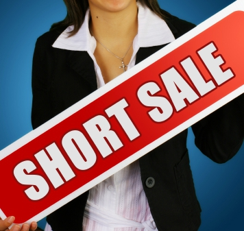 Las Vegas Short Sales