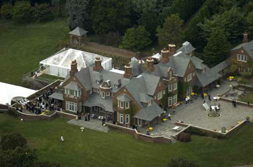 Celebrity Homes For Sale On Long Island