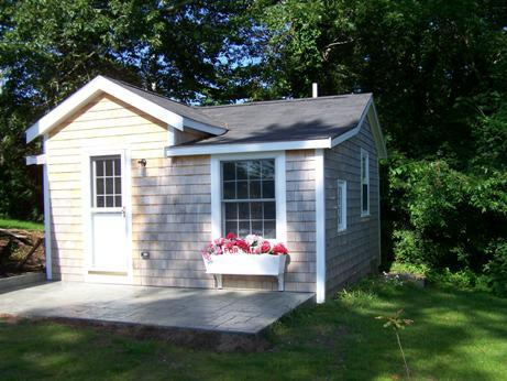 cottage for sale on cape cod  ma in brewster