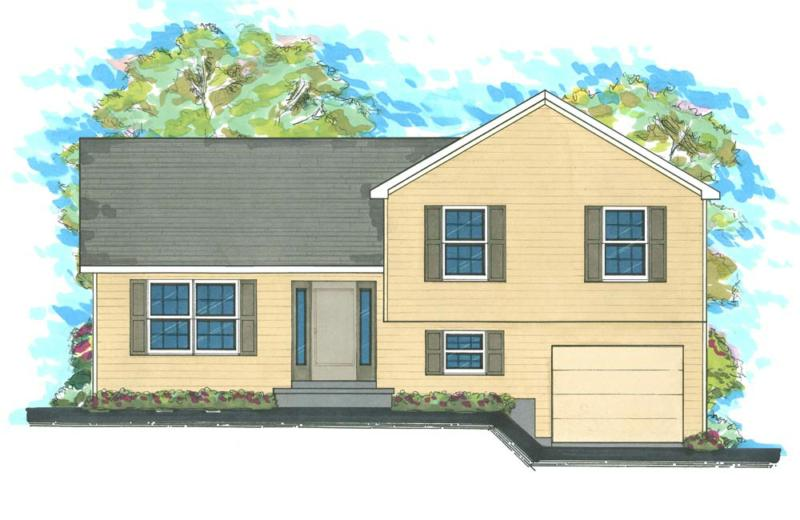 Walker meadows in bellefonte pa offers new home for First time home builder