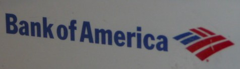 Bank of America HomeRome Realty