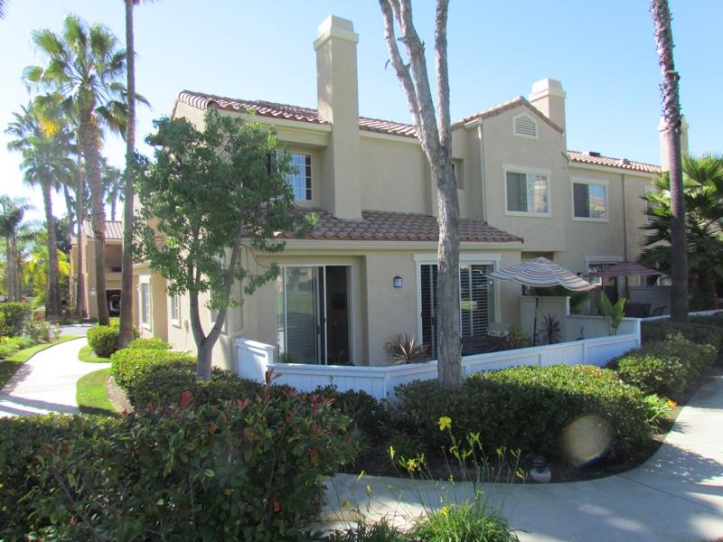 David S Rental Property Laguna Beach
