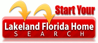 Your Lakeland Florida Home Search - Right Here!