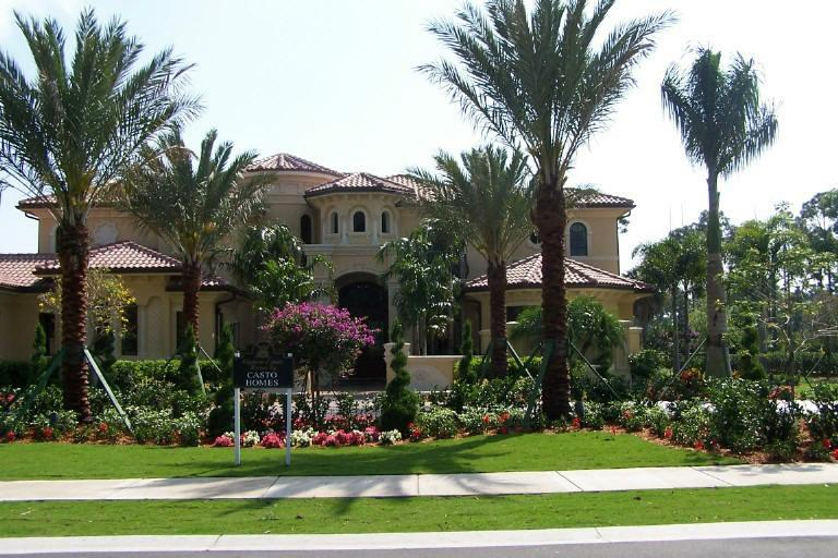 Click to view Jupiter Country Club Homes and Townhomes for sale.