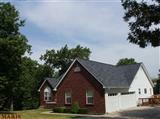 2509 Sutton Road Barnhart, MO