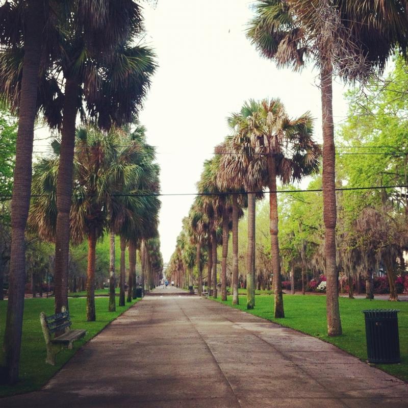 Baldwin Park Baldwin Park: Neighborhood Profile: Baldwin Park