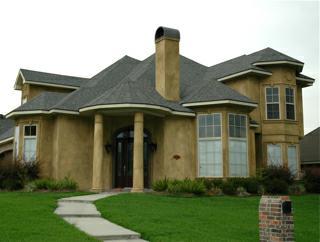 Frenchmans Creek Home for Sale - Lafayette, LA