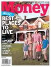 Money Magazine Best Places To Live Ellicott City Columbia Maryland