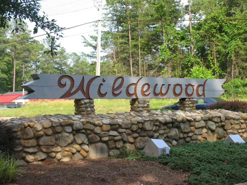 Wildewood Real Estate California Md Homes For Sale In Wildewood Md