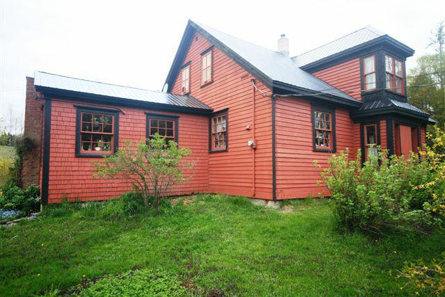 Room For Rent Woodlot Crescent