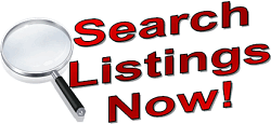 Search Johns Creek GA homes for sale by Price Range