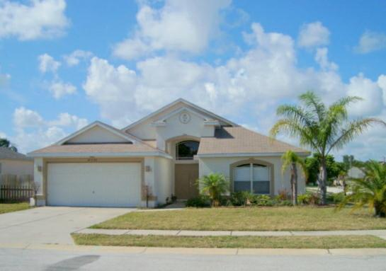 10250 Peoples Loop-Jasmine Trails-Port Richey-Price Reduced to $99900