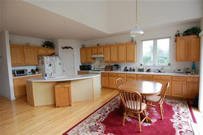 Sagamore Hills OH home for sale