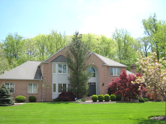 Rockland County New York Real Estate Ramapo Montebell