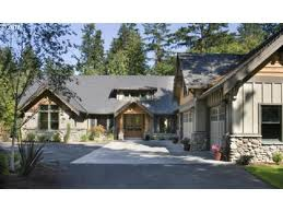 New Construction Homes For Sale In Vancouver Wa