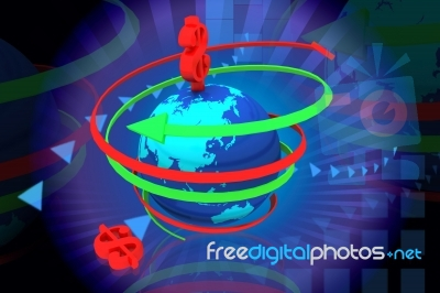 freephoto.net