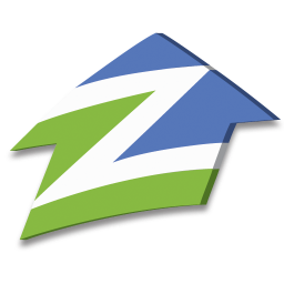 Zillow Acct. of Gene Mundt, Mortgage Lender
