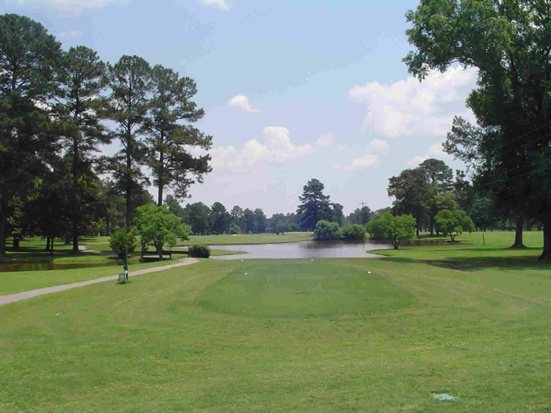 Houston Springs Golf Course, Houston Springs Perry GA - Courtesy of your Perry GA Realtor | Real Estate in Perry GA