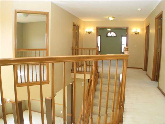 New Listing,13995 Sunladen Dr.,Hallway View