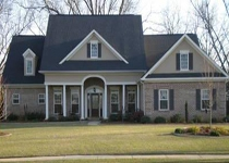 Woodbridge Subdivision, Warner Robins GA 31088 - Warner Robins Houses for Sale