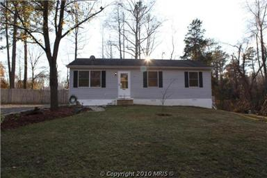 rita minion 39 s southern maryland living waterfront and real estate blog homes for sale in saint