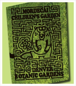 Chatfield Corn Maze Things To Do In Littleton Colorado