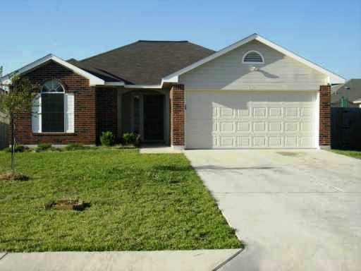 Homes for lease | Kyle TX | Homes for rent | Buda TX | Austin TX MLS Homes for lease | For August 2010