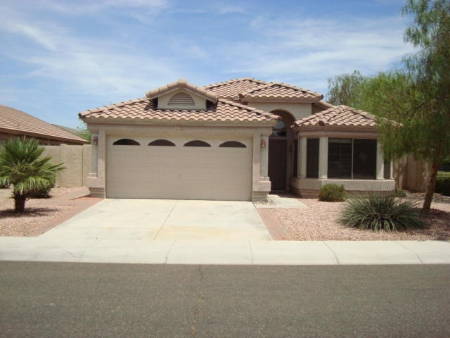 bedroom homes for sale in glendale az glendale az 3 bedroom homes
