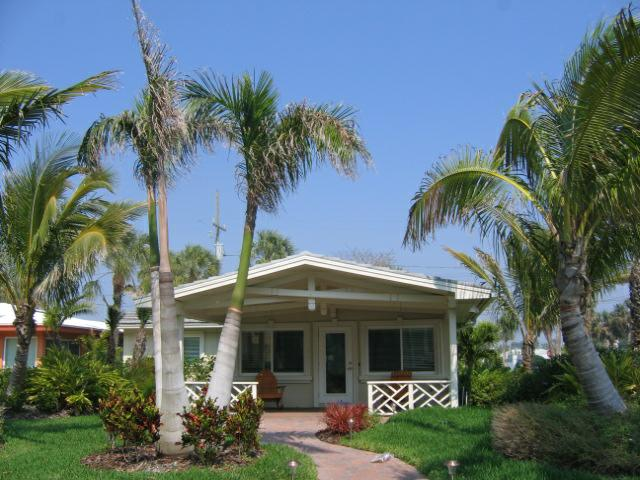 Fantastic Clearwater Beach Luxury Homes Investors May Lose Short Beutiful Home Inspiration Ommitmahrainfo