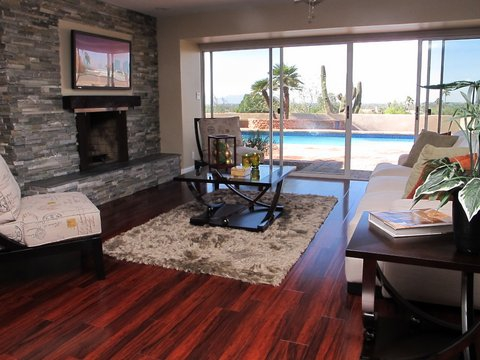Home Staging Mesa Az Why Hiring A Stager Is A Smarter
