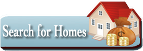 Search for Bay Pointe Homes for Sale
