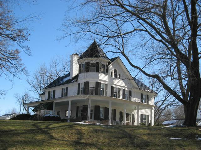 Hamilton homes for sale loudoun county virginia march Modern homes for sale in virginia