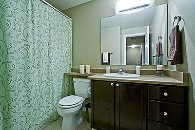 Brookwood Condominiums 18930 Bothell Everett Hwy K 102