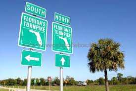 Florida Toll By Plate >> Florida Turnpike Tolls Go Boothless Toll By Plate Comes To South