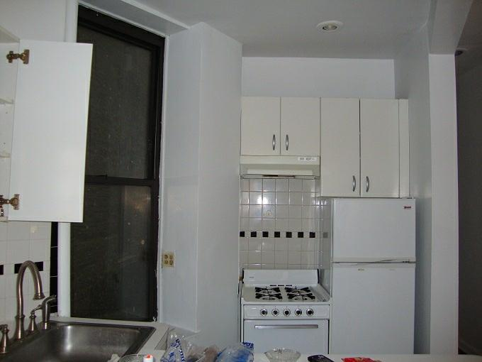 Feng Shui In A New York City Apartment Working In Manhattan S Very Small Spaces