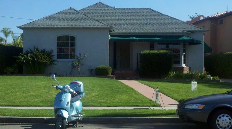 Houses For Sale In Kensington San Diego