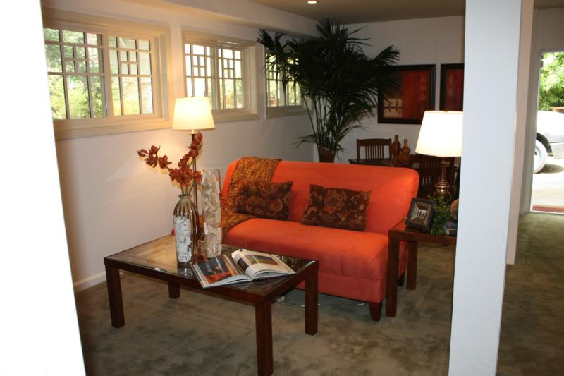 staged play rumpus room Welcome Home Staging