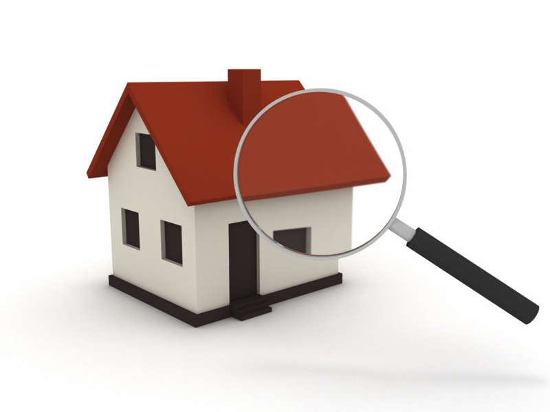 Home Inspection Results evaluating hampton nh home inspection results
