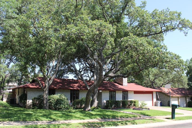 8308 grayledge dr austin tx 78753 house for sale heritage hills