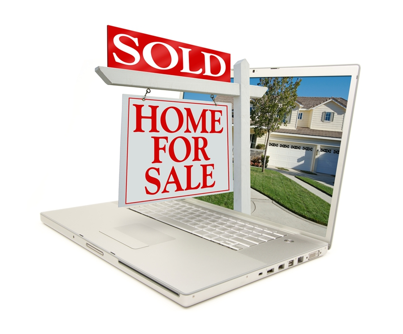"Licensed by Big Stock Photos Selling Homes Online www.FlexitRealty.com ""Flexible Real Estate Selling Solutions"""