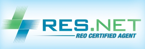 Res.net REO Certified Agent