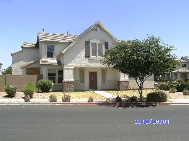 http://www.mls4barringtonestates.com/56438-Mesa-Barrington-Estates-AZ-Green-RESCmty.aspx