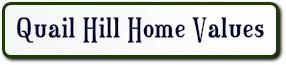 Quail hill home values