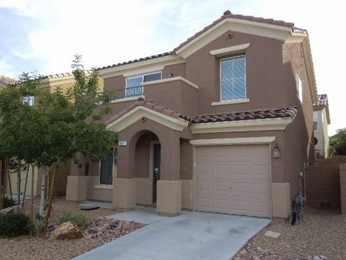 Affordable 2 story home for sale at 541 beckton park las for Cheap two story houses