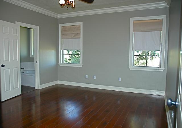 200 Cezanne, Duson, LA, Master bedroom
